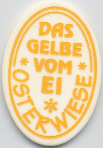 dreher_erika-osterwiese