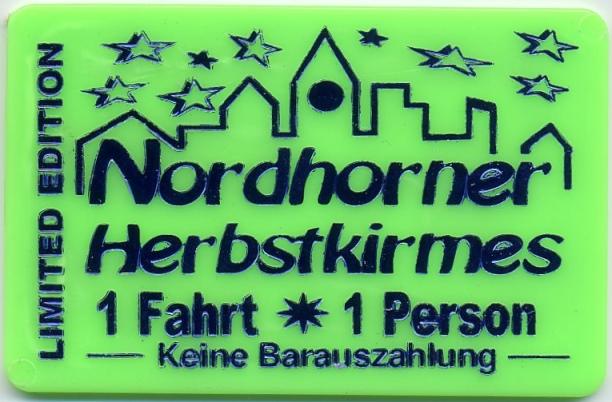 baier-musikexpress-nordhorn