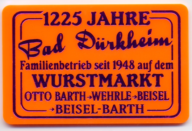 beisel-badduerkheim-chip