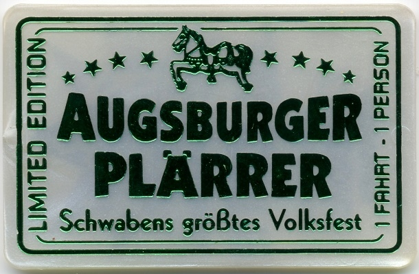 diebold-augsburg-limited