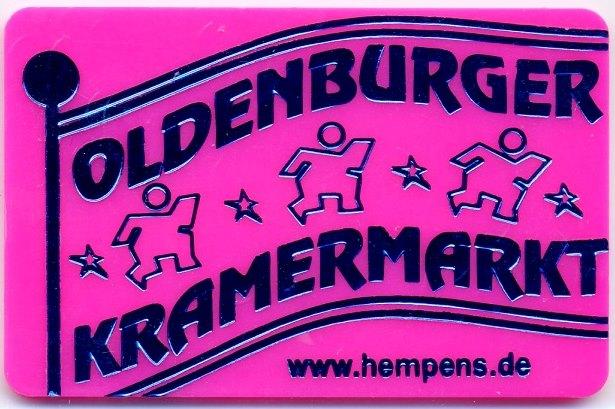 hempen-oldenburg