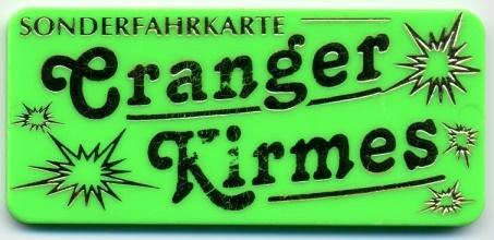 krameyer-crange