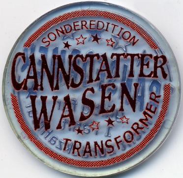 schmidt-transformer-cannstatterwasen