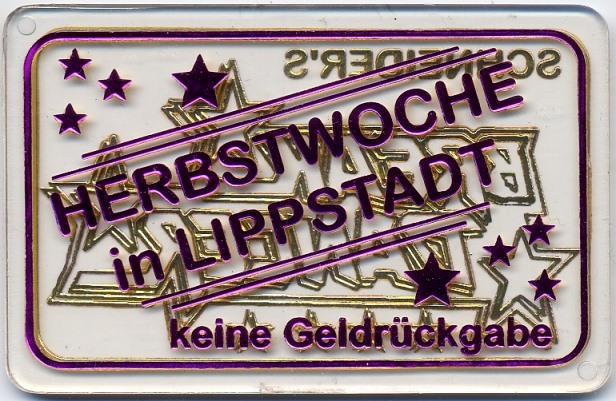 schneider-breakdancer-lippstadt