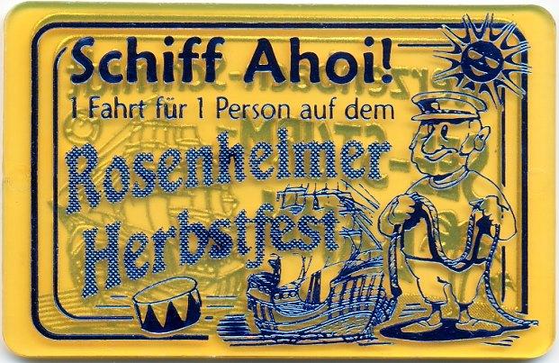 sterzenbach_schmidt-seesturmbahn-rosenheim