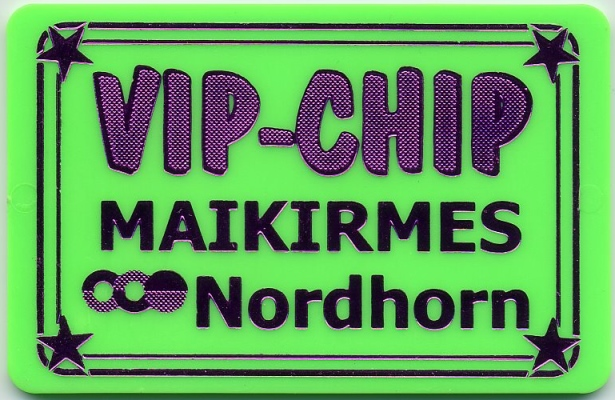 welte_tim-powerexpress-nordhorn