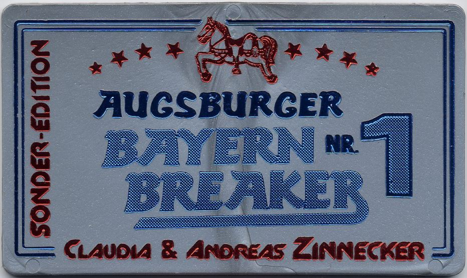 zinnecker_andreas-bayernbreaker-augsburg