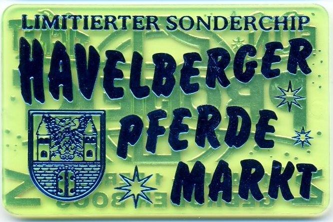 boos-havelberg