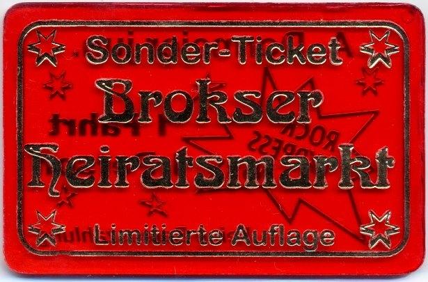 dormeier-bruchhausen