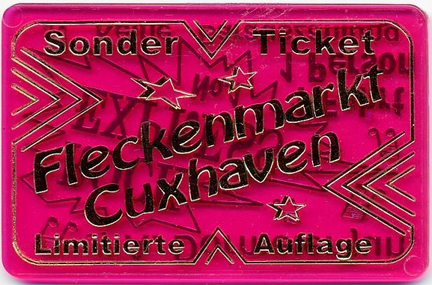 dormeier_albert-rockexpress-cuxhaven