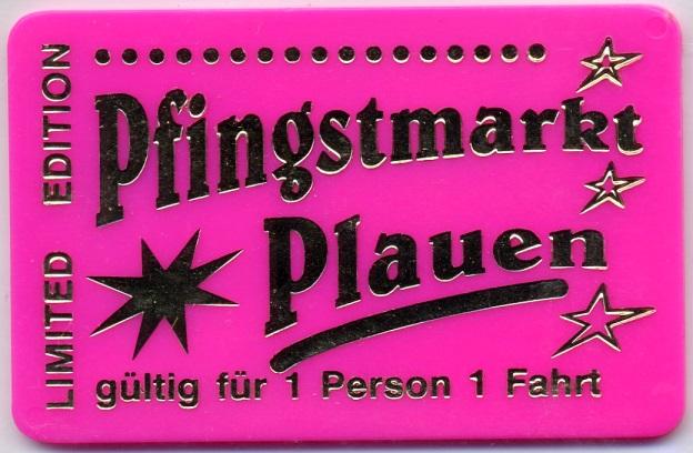 franzelius-plauen