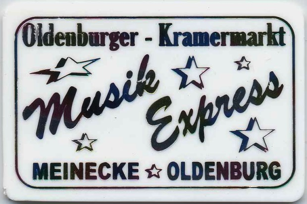 meinecke-musikexpress-oldenburg
