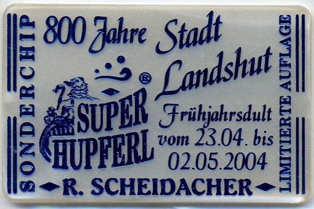 scheidacher-landshut