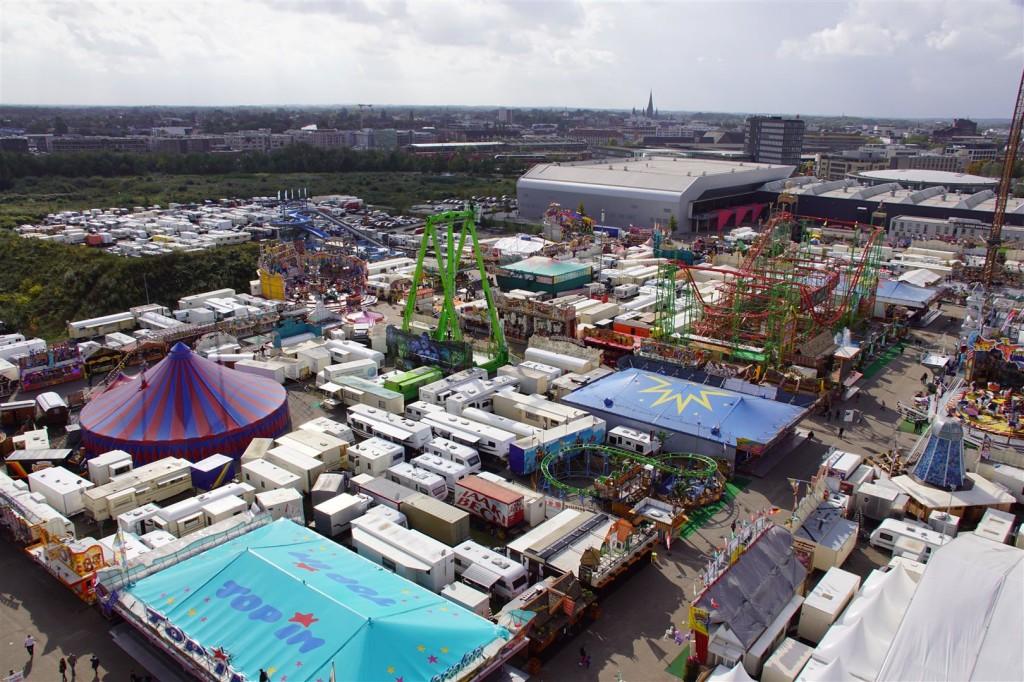 Kramermarkt-Rad-2019-1