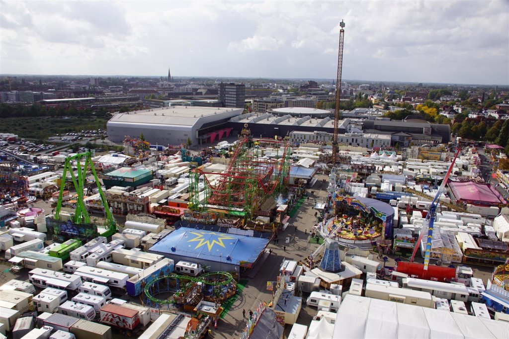 Kramermarkt-Rad-2019-2