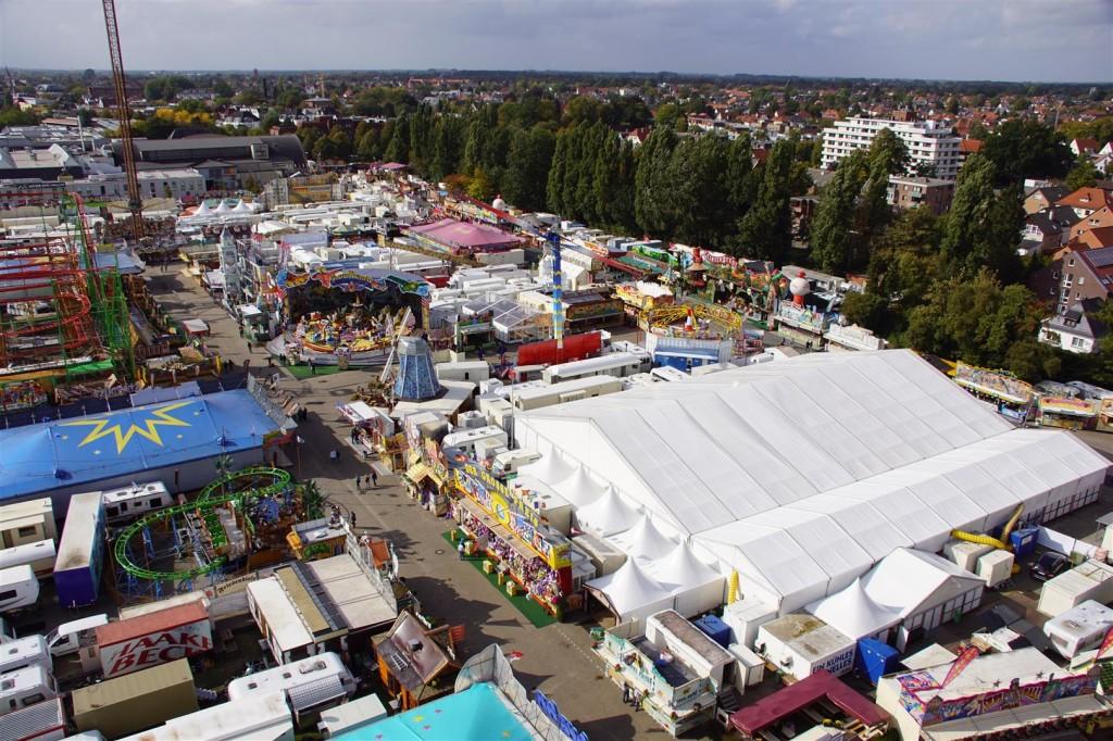 Kramermarkt-Rad-2019-3