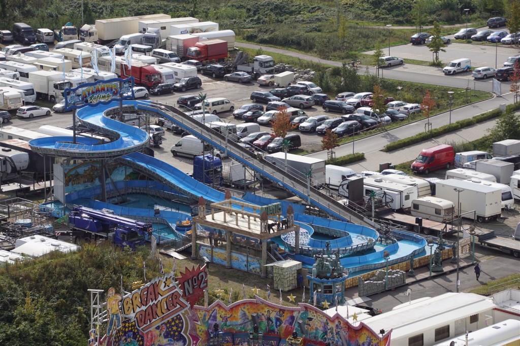 Kramermarkt-Rad-2019-7