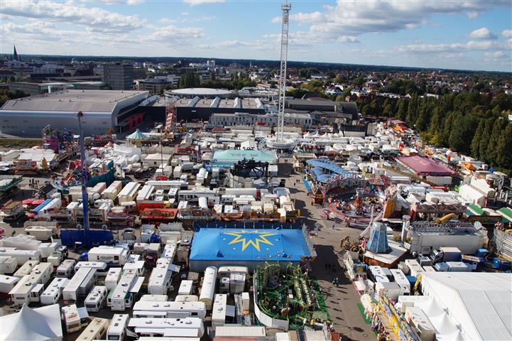 Luftbild-Kramermarkt-OM-2016