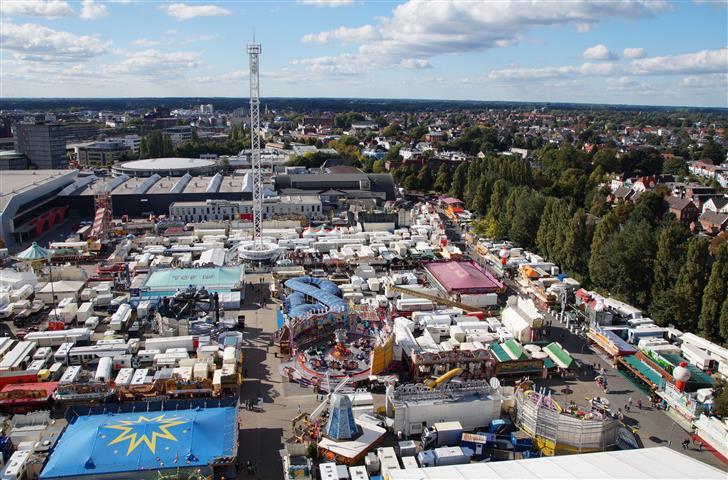 Luftbild-Kramermarkt-OR-2016
