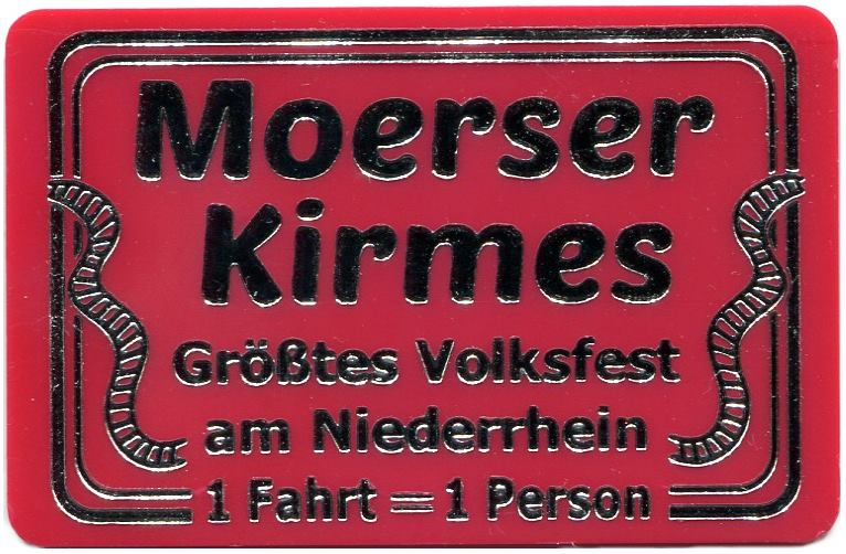 Janßen_Thilo-CrazyMouse-Moers