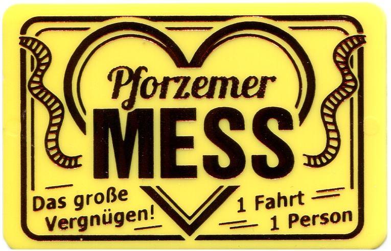 Janßen_Thilp-CrazyMouse-Pforzheim
