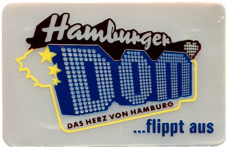 Meeß-Flipper-Hamburg