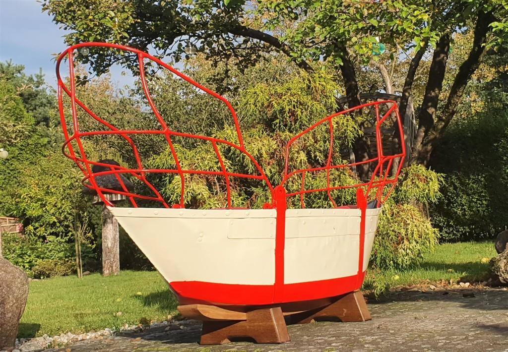 Schiffschaukel-10.2020-L